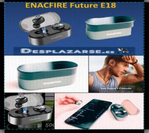 enacfire-future-e18-mejores-auriculares-bluetooth-de-2019