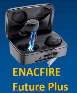 enacfire-future-plus