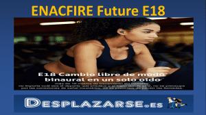 google-presentaciones-ENACFIRE-Future-E18-auriculares-con-bluetooth