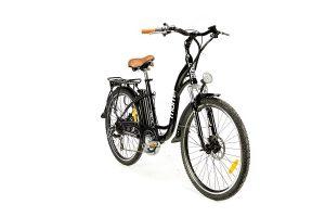moma shimano bicicleta eléctrica plegable 26 pulgadas
