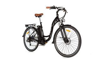 moma shimano bicicleta eléctrica plegable 28 pulgadas