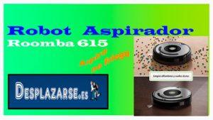 roomba-615-robot-aspirador
