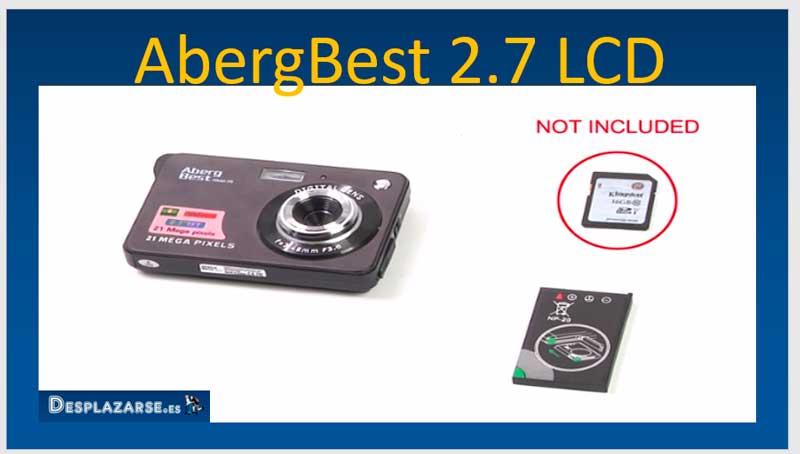 AbergBest-2.7-LCD-tarjeta-de-memoria-de-64gb