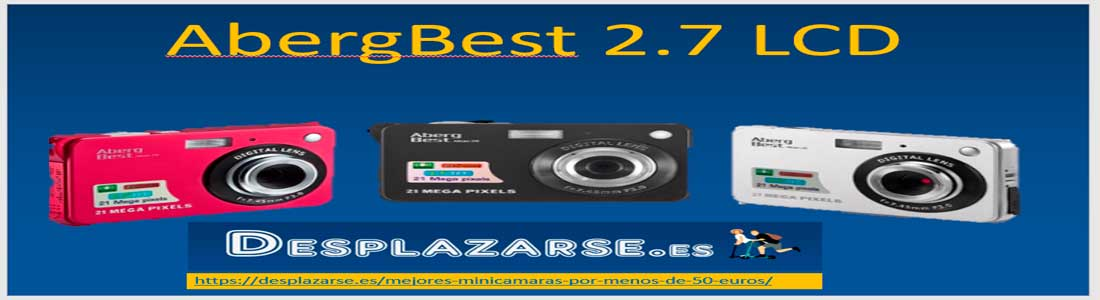 AbergBest-2.7-LCD