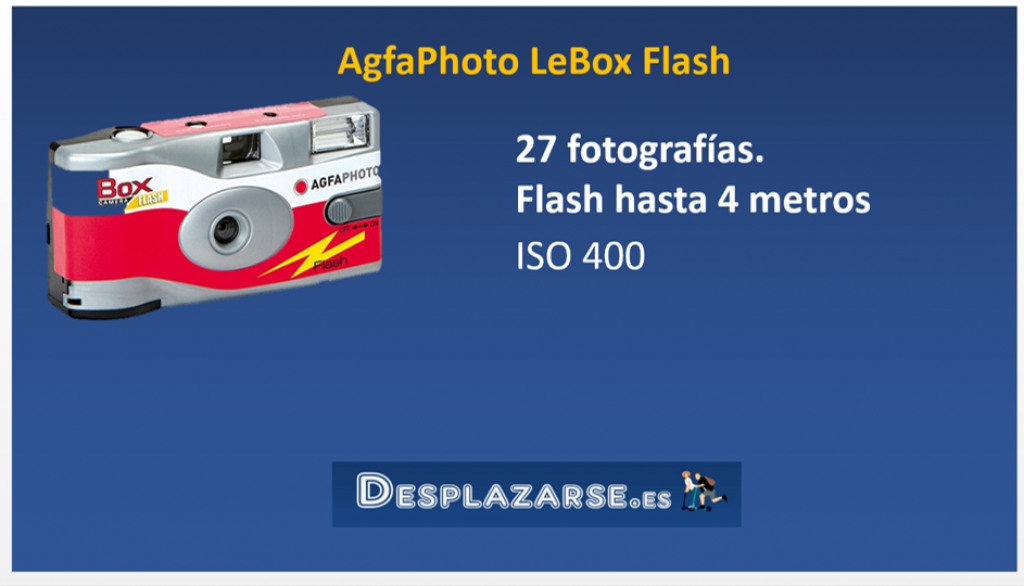 AgfaPhoto-LeBox-Flash-camara-deechable