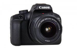 Canon-EOS-4000D-