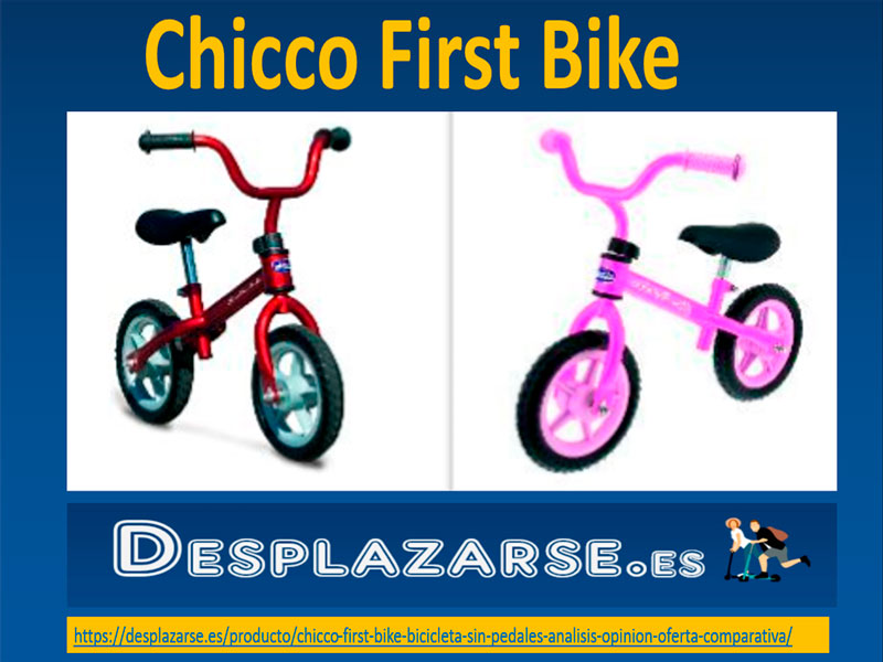 Chicco-First-Bike-bicicleta-sin-pedales