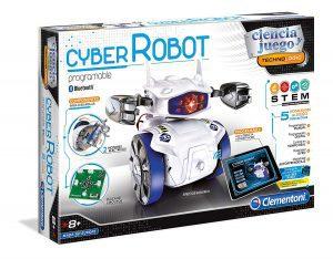 Robots de juguete para niños