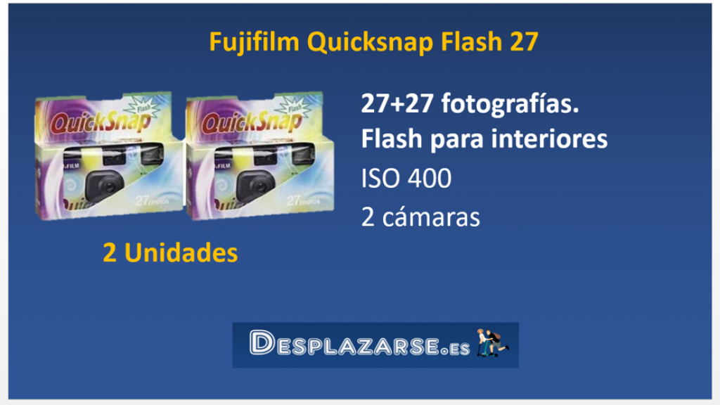 Fujifilm-Quicksnap-Flash-27