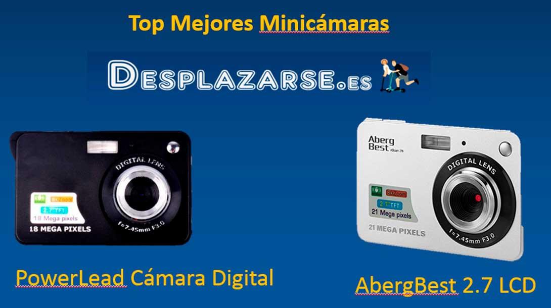 Minicamaras-PowerLead-Camara-Digital-y-AbergBest-2-7