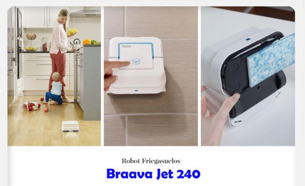 braava-jet-240-imagenes