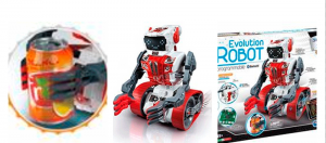 clementoni-evolution-robot-opiniones