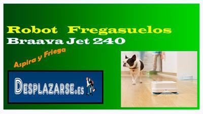 iRobot-Braava-Jet-240-robot-fregasuelos-