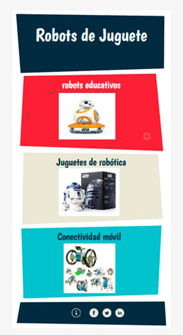robots-de-juguete-y-juguetes-de-robotica
