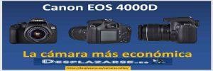 Canon-EOS-4000D-camara-reflex