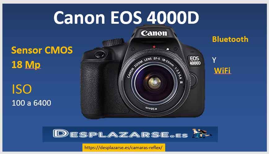 Canon-EOS-4000D-caracteristicas-tecnicas-