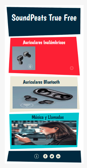 SoundPeats-true-free-imagen-infografia