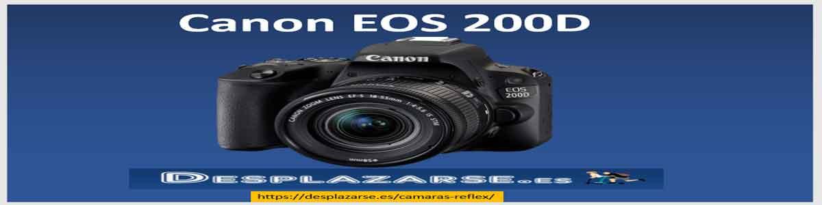 canon-eos-200d-camara-reflex