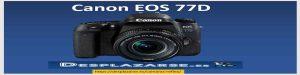 canon-eos-77d-camara-reflex