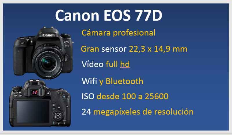 canon-eos-77d-caracteristicas-tecnicas