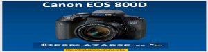 canon-eos-800D-camara-reflex