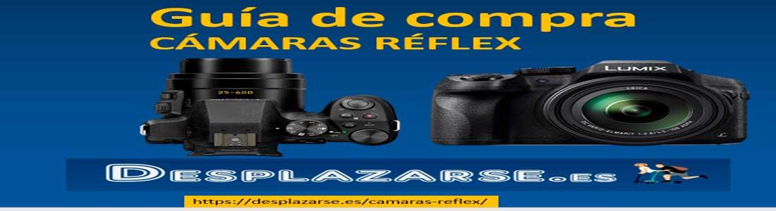 guia-de-compra-camaras-reflex-digitales