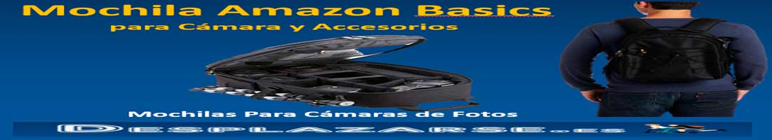 guia-de-compra-de-Mochila-amazonbasic-para-camaras-de-fotos