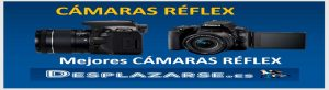 mejores-camaras-reflex-digitales