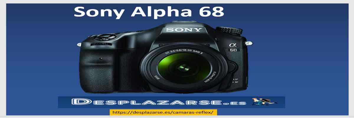 sony-alpha-68-camara-reflex-
