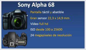 sony-alpha-68-caracteristicas-tecnicas-