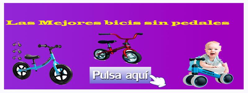 las-mejores-bicis-sin-pedales-de-juguete