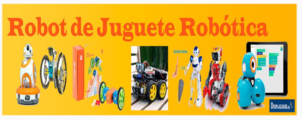 los-mejores-robots-de-juguete-y-robotica-educativa-