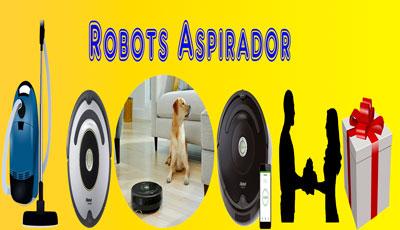 robots_aspirador-mejores-ofertas