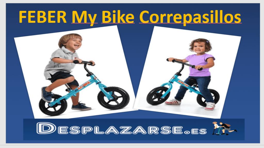 FEBER-My-Bike-Correpasillos