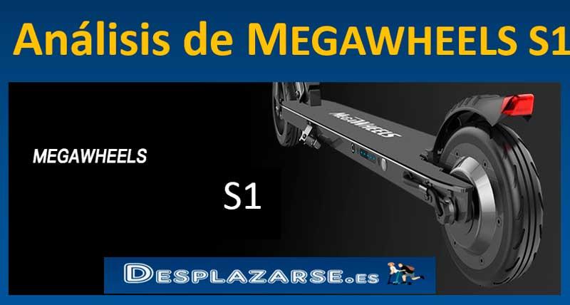 analisis-megawheels-s1