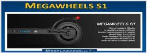 megawheels-s1