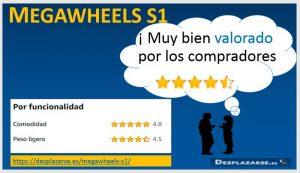 megawheels-s1-amazon-valoraciones