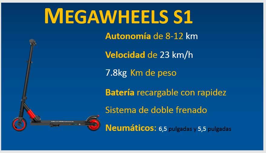 megawheels-s1-caracteristicas-tecnicas