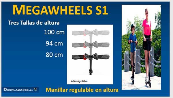 megawheels-s1-con-manillar-regulable-en-tres-alturas