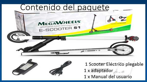 megawheels-s1-contenido-de-la-caja-enviada-por-amazon