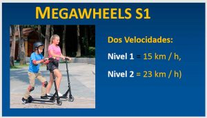 megawheels-s1-dos-velocidades