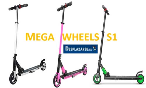 megawheels-s1-en-tres-colores