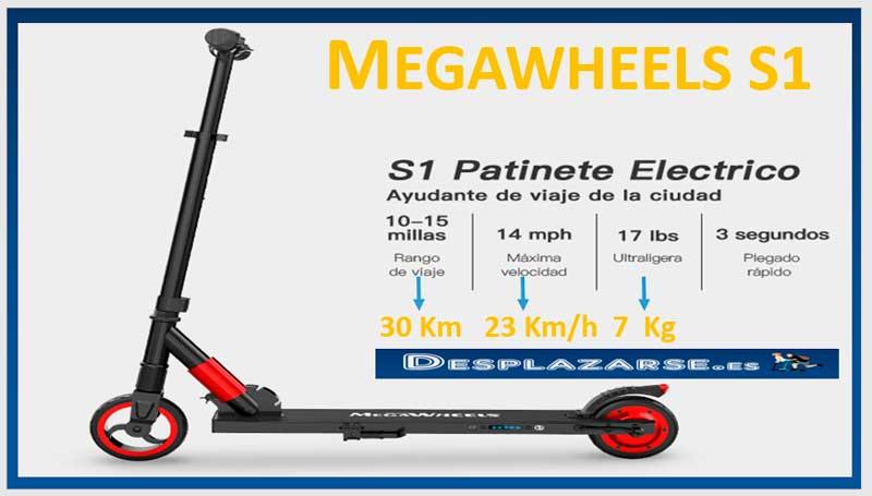 megawheels-s1-especificaciones-tecnicas