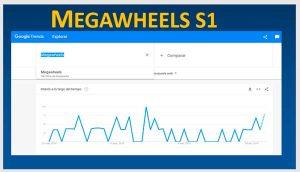 megawheels-s1-estadisticas-de-venta-en-google-trends
