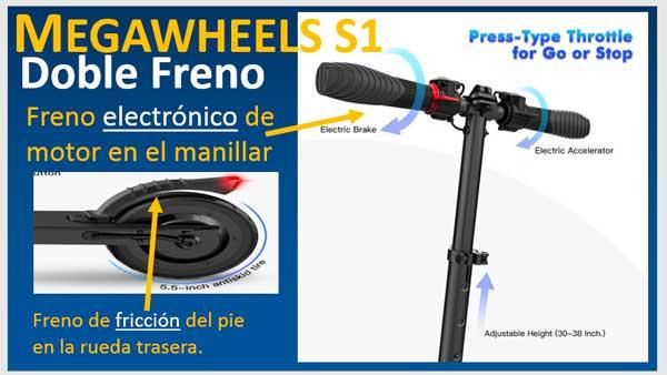 megawheels-s1-freno-delantero-y-trasero