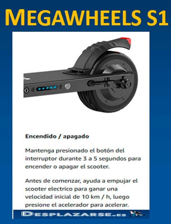 megawheels-s1-luz-de-bateria