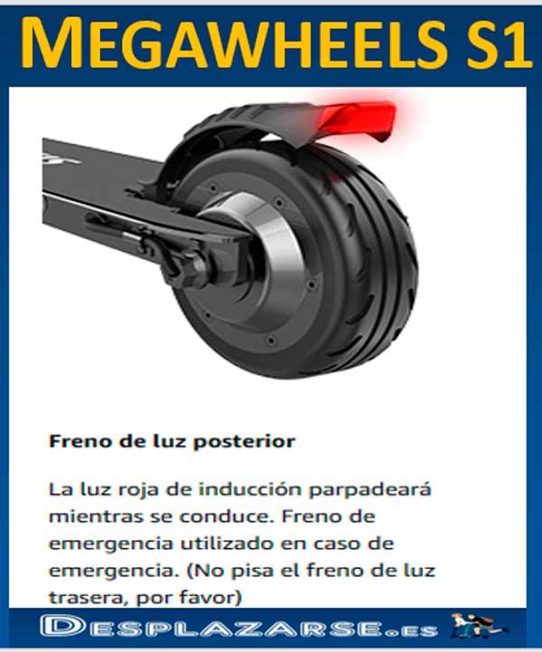 megawheels-s1-luz-de-freno-trasero