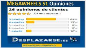 megawheels-s1-opiniones