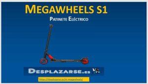 megawheels-s1-patinete-electrico