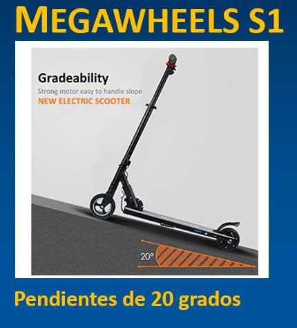 megawheels-s1-pendientes-de-20-por-ciento
